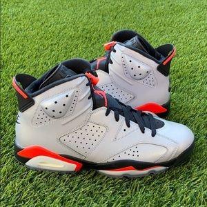 Air Jordan 6 Retro SP